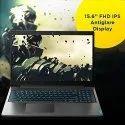 Lenovo Ideapad L340 Gaming Intel Core i5 9th Gen 15.6 inch FHD Gaming Laptop (8GB/1TB/Windows