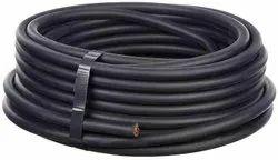 1 Core Rubber Cable