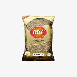 GDC Premium Quality Ajwain, 500 gm