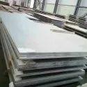 Super Duplex Sheets And Plates
