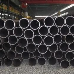 A335 P11 Alloy Steel Instrumentation Fittings