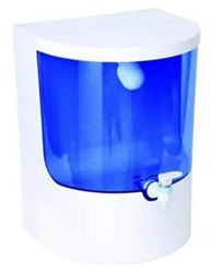 RO Perfect 2 -Water Purifier