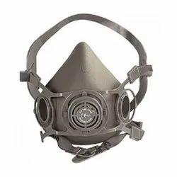 Gas Mask Half Cartilage (V500 + V7500 Abek-1)
