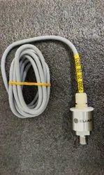 Level Sensor For Dosing Tank