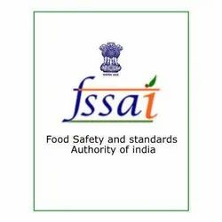 IT and Consulting Online & Offline Food License Registration, in Pan India
