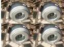 CARYAIRE CF-200B Circular Inline Fan