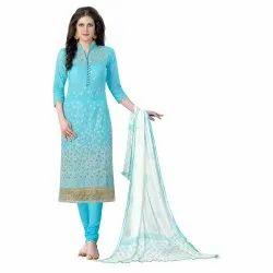 Salwar Dress Materials