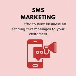 Text Messages Transnational SMS And Promotional SMS, Messages Per Day: 1000 Messages, Character Limit: >160 Characters