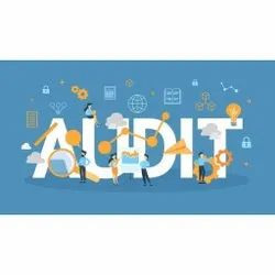 Internal Audits Of ISO Systems