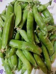 A Grade Fresh Green Peas