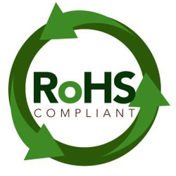 ROHS Mark Certification Services