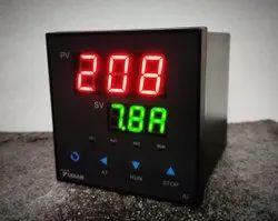 Yudian AI-208 Economical Temp Controller