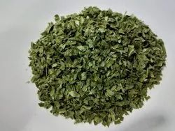 A Grade Dehydrated Onion Chives, Packaging Size: 10 Kg