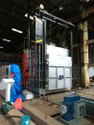 Solution Heat Treatment Furnace