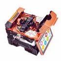 Revo RFS 98 Most Smart FTTH Fusion Splicer
