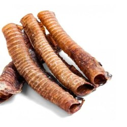 Dried Trachea For Dog
