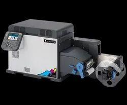 Digital Label Printer - LT5C