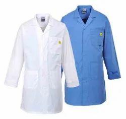 LN1560101 ESD Coats