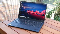 Lenovo Second Hand Laptop
