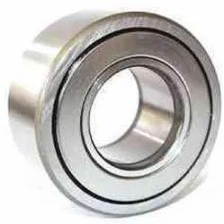 NATR 20 PP Roller Bearing