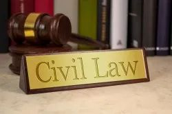 Civil Lawyers Services in Mumbai