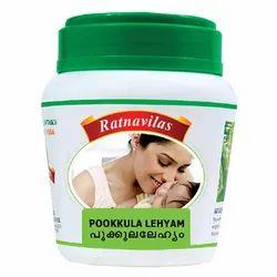 Pookkula Lehyam, Treatment: Post Delivery Care