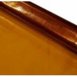 Varnished Fiberglass Cloth