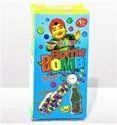Chaturam BOTTLE BOMB
