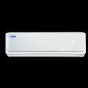 Blue Star Aatx Fixed Speed Split Air Conditioner