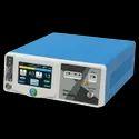 Argon Plasma Coagulator for Bronchoscopy Surgery