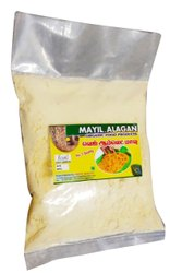 Organic Besan Flour, Powder, Packaging Size: 250g