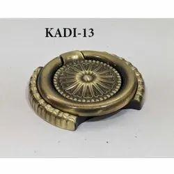 Kadi-13 SS Door Kadi