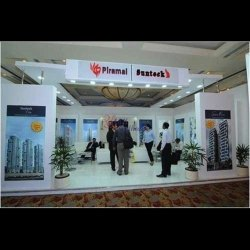 Exhibitions Stalls Design Services, Delhi NCR