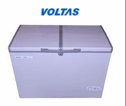 Voltas Deep Freezer 500 Ltr