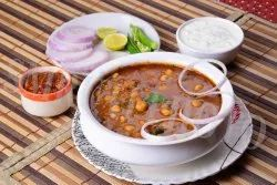 Food Photography, Event Location: Ahmedabad