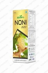 Ssure Noni Juice 500ml