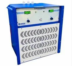 PIPL 10200DCPSP / Programmable DC Power Supply