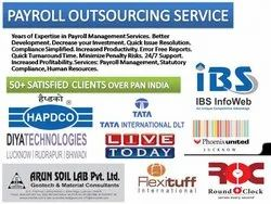 Best Payroll Outsourcing Services In Lucknow