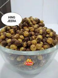 Hing Jeera Roasted Chana