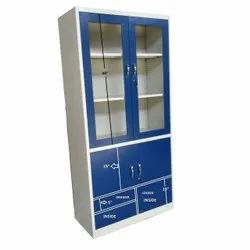 Office Mild Steel File Cabinets
