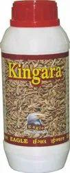 Kingara Plant Nutrient