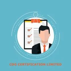 Employee Background Profile Verification Certificate From ISO Certified Company