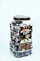 Livinda Firki Candy