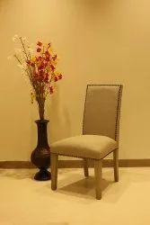 Alfa Elite Wooden Dining Chair