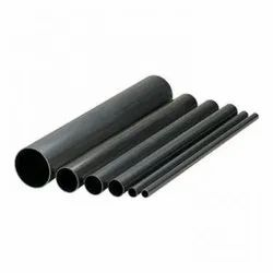 UPVC Conduits Pipe