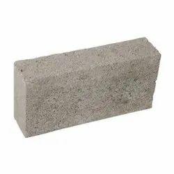 AAC Lightweight Block