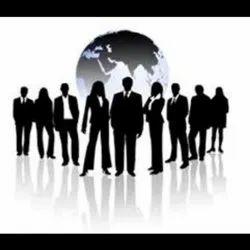 Manpower Supply Staffing For Residental Part