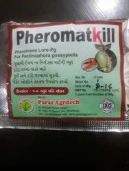 Pheromone Lure For Pink Bollworm