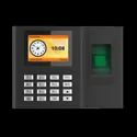 Realtime Access Control Systems