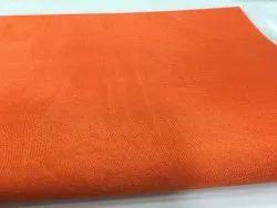 Raw Silk Fabric- Dyed